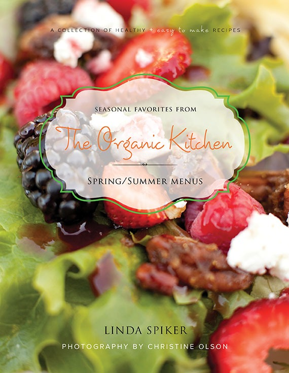 The-Organic-Kitchen-Cover