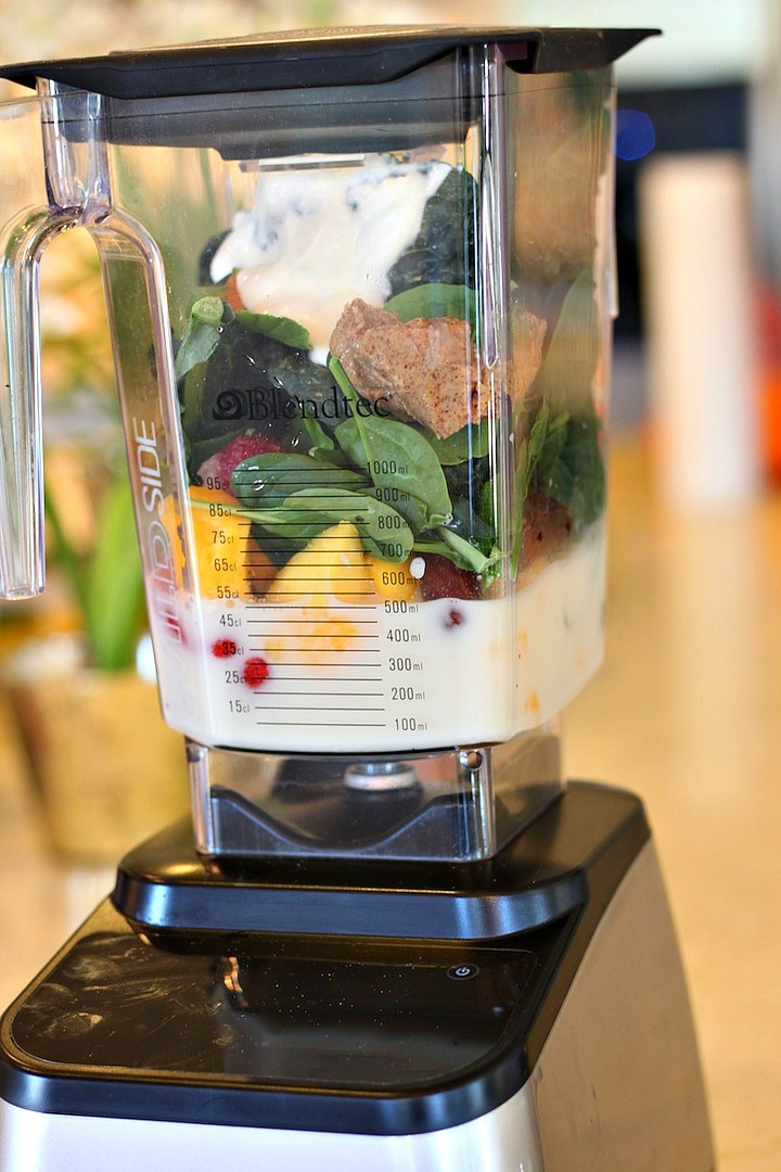Diary of a Reluctant Juicer Part 2 ~ More of my Favorite Recipes