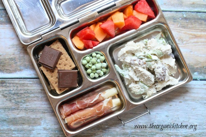 healthy back to school lunch ideas moms and kids will ove the