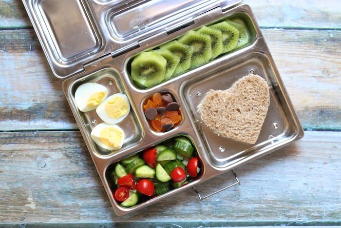 Yummy Packed Lunch Ideas For When Youre Stumped On What To Send Your Kiddo