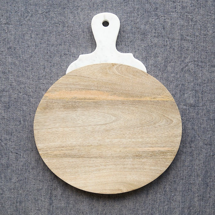 Amazing Serving Boards And What To Do With Them The