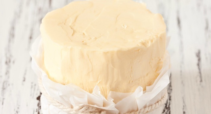 How to Make Raw or Pasteurized  Butter